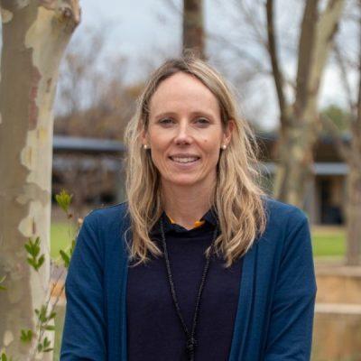 Alison Sharp (2)